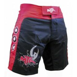 Short MMA MTA PHENIX