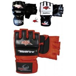 Gants de MMA MTA Hellfire