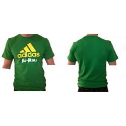 T-Shirt adidas Community BJJ