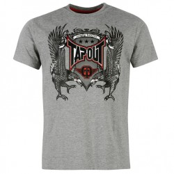 Tee-shirt TAPOUT 2EAGLES