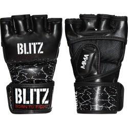 Pro  MMA Gants BLITZ