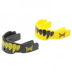 Protège-Dents TAPOUT  FANG