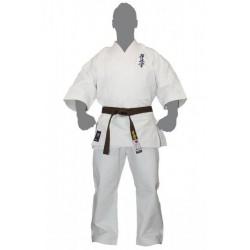 DoGi Kyokushinkaï Master