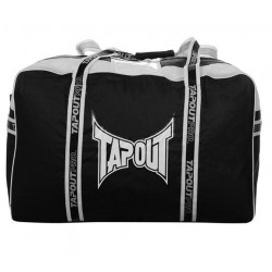 Sac de transport TAPOUT