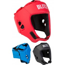 Casque Contact Blitz