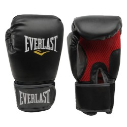 Gants Multiboxes EVERLAST