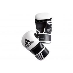 Gants de MMA Sparring by adidas