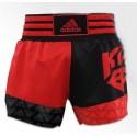 Short Kick Boxing ADIDAS