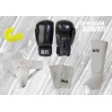 Kit Boxes Pieds-Poings Enfant