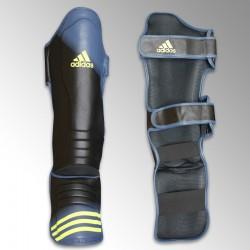 Protège tibia-pied ADIDAS KickBoxing