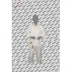 Kimono Enfant JUDO