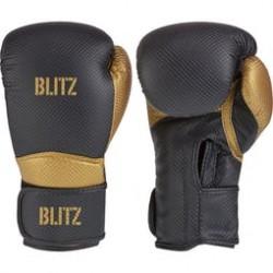 Gants de Boxe CENTURION BLITZ