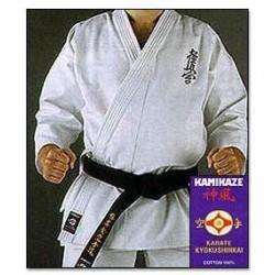 DoGi Kyokushinkaï KAMIKAZE