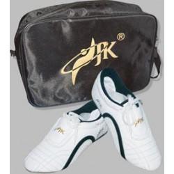 Chaussures Tae Kwon Do JK BUDO