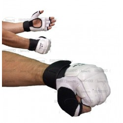 Gants de TKD NIHON DO