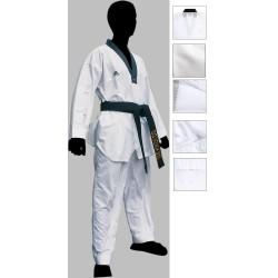 Dobok ADIDAS Fighter