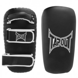 Pao TAPOUT (paire)