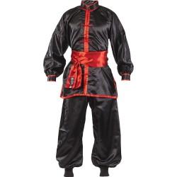 Kung Fu Wu Shu Zhuang