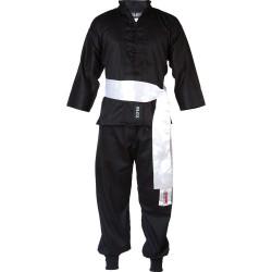 Tenue de Kung Fu BLITZ