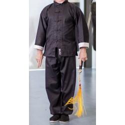 Zhuang Kung Fu BLITZ