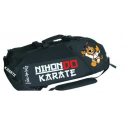 Sac NIHON DO KARATE Kid