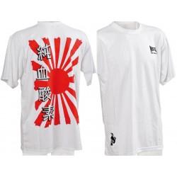 Tee-Shirt JAPAN METAL BOXE