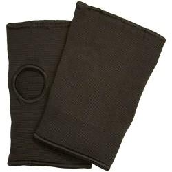 Sous-gants de Boxe