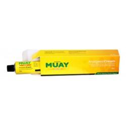 Crème de massage Namman Muay