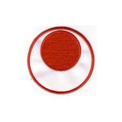 Ecusson Shotokan
