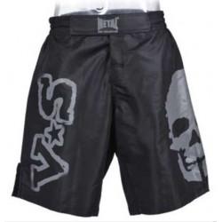 Short MMA SKULL MB