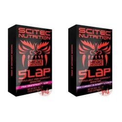 Slap by HEAD CRUSHER