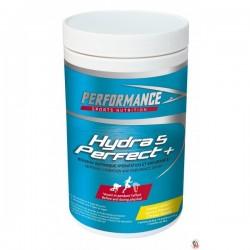 Hydra 5 Perfect +
