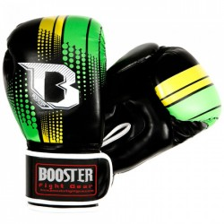Gants de Boxe BOOSTER SPARRING