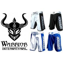 Short MMA WARRIOR