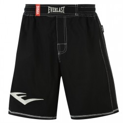 Everlast Fight Shorts MMA