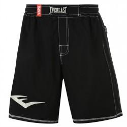 Everlast Fight Shorts MMA