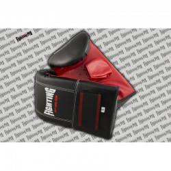 Gants de sac Fighting Pro