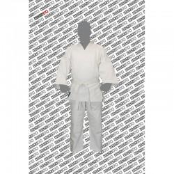 judo-gi Viking