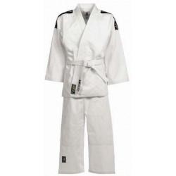 Judo-Gi Entraînement MATSURU