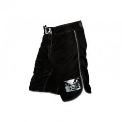 Short Bad Boy MMA black icon