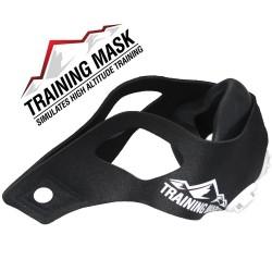 Masque d'entraînement Elevation 2.0