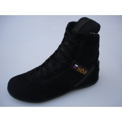 Chaussures Isba ABSORBER NEW