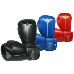 Gants de boxe CHAMPboxing