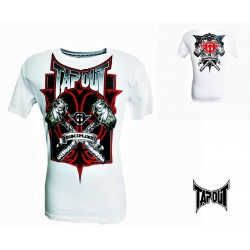 Tee-shirt TAPOUT Hammer