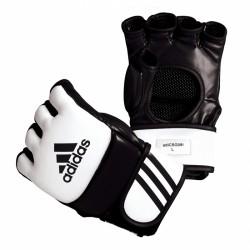 Gants de MMA combat libre by adidas