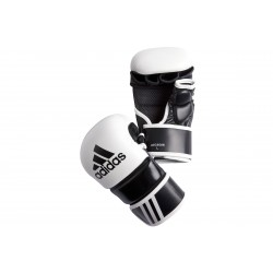 Gants de MMA Sparring by adidas
