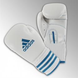 Gants Adidas FitBoxing
