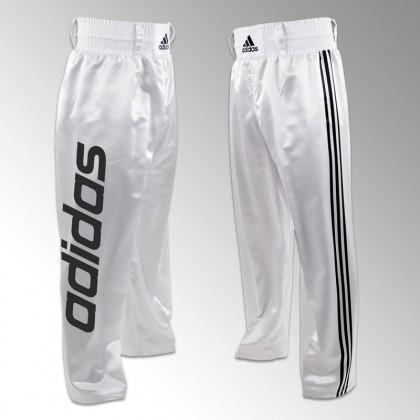 Pantalon full contact Adidas - DIVISION KOMBAT c7513d74bff6