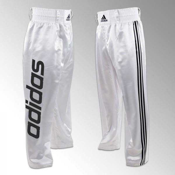 Pantalon full contact Adidas DIVISION KOMBAT