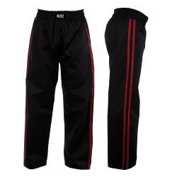 Pantalon FULL CONTACT